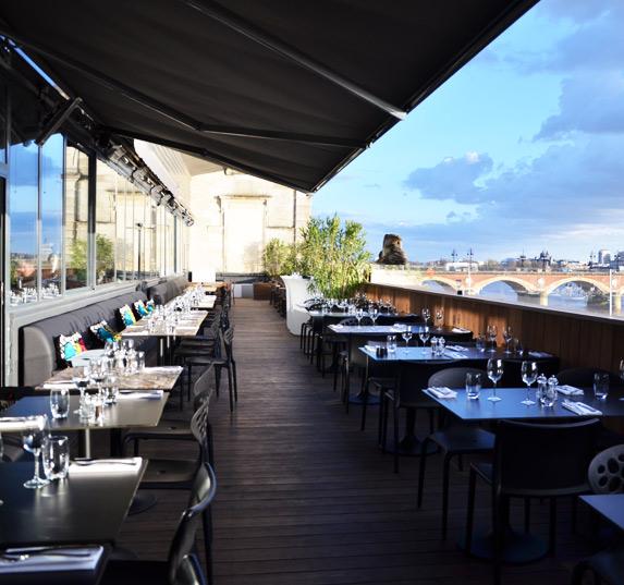 Siman_terrasse_jour